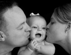 Семеен устав за дълга и щастлива любов