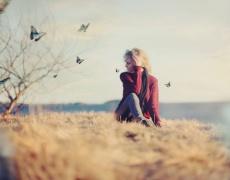 5 разказа за най-ценните уроци на живота (част 2)
