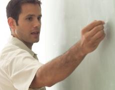 Трогателната изповед на един умиращ учител