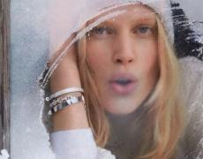 Топ 6 на модерните прически за зима 2013
