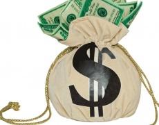 Как да привлечете парите към вас?