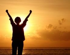 5 неща, които супер успешните хора правят преди 8 сутринта
