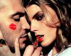 3-те признака на фалшивата любов