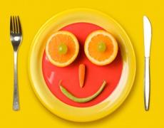 Храните, които НЕ трябва да ядете на закуска!