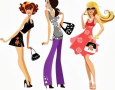 НАХОДКИ! Най-готините онлайн разпродажби тази седмица! (14.11 – 21.11)