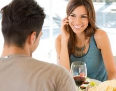 Модерните начини за запознанства - Бързи Срещи