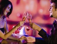 Няма второ първо впечатление или Как да се запознаваме на коктейл и парти