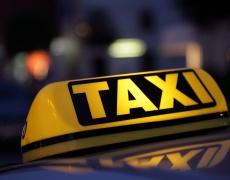 Поклон! Как един таксиметров шофьор ни даде урок по човещина