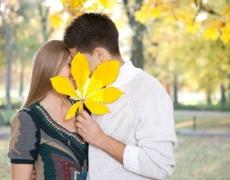 4-те типа целувки, които мъжете обожават