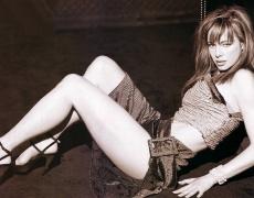 8 признака, че жената спешно се нуждае от секс
