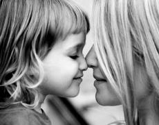 Писмото на една майка, което накара всички ни да настръхнем