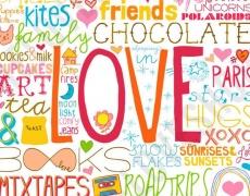 24 прости неща, които ни правят щастливи всеки ден