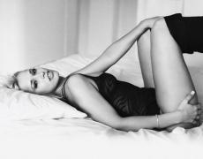 Интимна гимнастика, за да си богиня в леглото!
