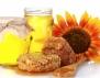 Чудесна почистваща маска с мед и лимон