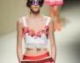 5 горещи модни тенденции за пролетта