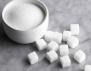 Колко грама захар можем да ядем на ден