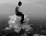 До къде се простира човешката смелост (видео)