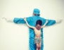 """Los intocables"" - един проект за шока от насилието над деца!"