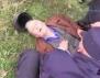 Вижте ужаса в Румъния, за който никой не говори!!! (Видео)