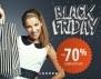 BLACK FRIDAY! Любимите марки на супер ниски цени!