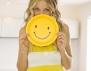 6 нагласи за живота на щастливите и харизматични хора