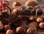 Вълшебните свойства на шоколада