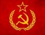 Комунизмът си отива, спете спокойно деца!