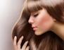 Най-полезната маска за силно увредена коса