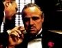 15-те от най-великите реплики в киното