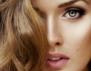 Как да подчертаем и контурираме чертите на лицето си?