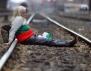 Как един германец се осмели да разкаже истината за България