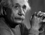 Най-великите цитати на Айнщайн