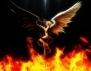 Печатите на Дявола при отделните зодии