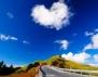 Любовта ще спаси света (трогателно видео)
