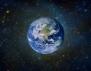 Посланието, което разтърси целия свят (Видео)