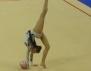 Уникално! Едно българско момиче смая света с таланта си (видео)
