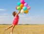 17 философии на щастливите хора