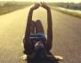 Защо трябва да обичаме трудностите и несполуките?