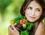 Кои плодове и зеленчуци са подходящи за диета през ноември?
