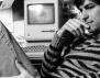 10 безценни урока за успех от Стив Джобс