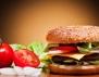 Сензационно! Мъж отслабна чрез диета с fast food