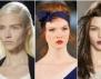 Най-модерните аксесоари за коса през пролет/лято 2014