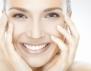 Искате перфектна кожа на лицето? Играйте и спечелете спа терапия за лице с професионалната козметика YON-KA!