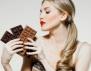 Шоколад, страсти и горещи танци