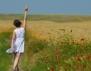 10-те принципа на щастието и благоденствието според Дийпак Чопра (част 2)