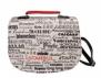 Дизайнерски чанти с голямо намаление