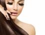 5 съвета за по-дълги и гъсти мигли