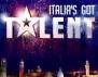 Българи покориха Италия търси талант