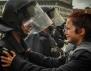 Отворено писмо до Българския Полицай