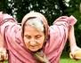 Невероятно! 72-годишна баба засрами цяла група спортисти (видео)